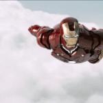 Ranking the MCU – Iron Man