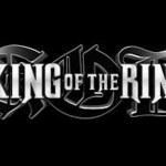 The Best King of the Ring Winners