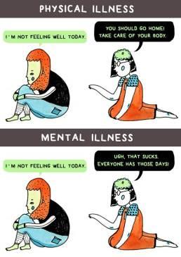 depression5