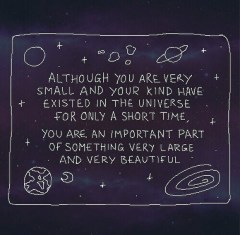 althoughyouareverysmall