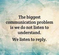 thebiggestcommunicationproblem