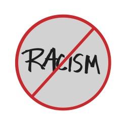 2016-07-11-1468251381-2665399-racism