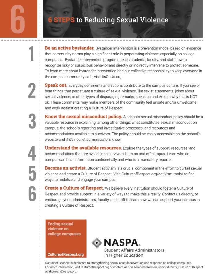 6-Steps-To-Reduce-Sexual-Violence-Culture-of-Respect