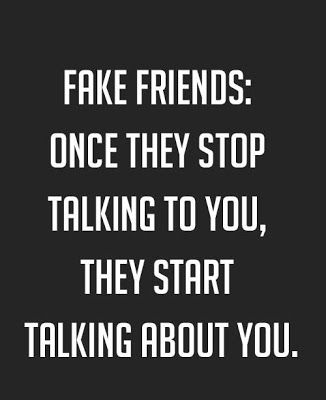 fakefriends
