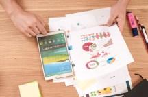 Communications Strategy Analysis