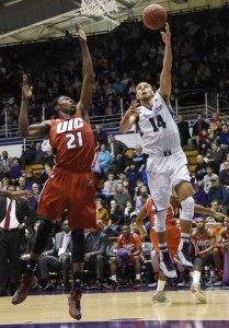 Photo: David Banks | USA Today Sports