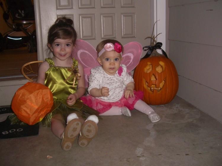 Halloween 2012 - 05
