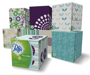 TissueBoxDesigns
