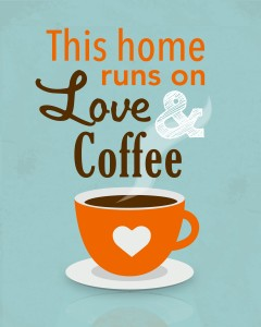 loveandcoffee_8x10