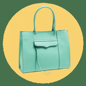 bag_6-01