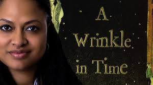 A Wrinkle in Time: Was the Book Better?