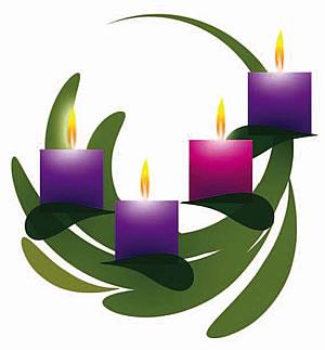 fourth sunday of advent begins end of waiting thecatholicspirit
