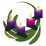 Fourth Sunday of Advent begins end of waiting