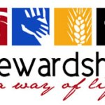 Three parishes share stewardship success stories