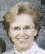 Judy Cozzens