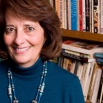 St. Catherine English professor awarded $10,000 faculty prize
