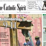 Digital Edition – September 1, 2011