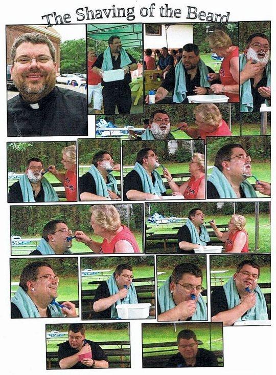 Fr. Balluff