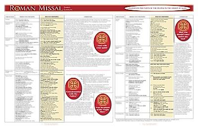 New Roman Missal - TheCatholicSpirit com : TheCatholicSpirit com