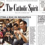 Digital Edition – November 10, 2011