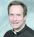 Priest named moderator of new regional school
