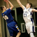 Wayzata captures Catholic Spirit basketball tourney crown