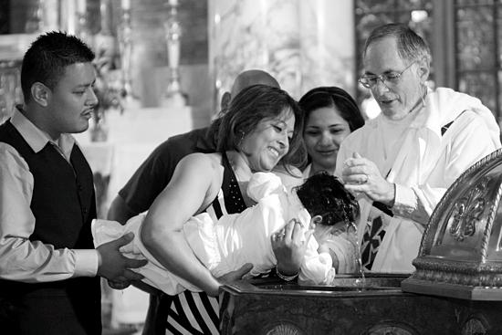 Rediscover-baptism