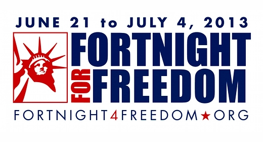 fortnight4freedom_logo