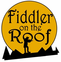 Fiddler-Color-Logo