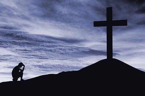 https://i1.wp.com/thecatholicspirit.com/wp-content/uploads/2013/07/crucifix_against_sky.jpg