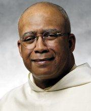 Father Whitt