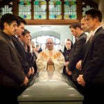 Personalized funeral trend can miss key spiritual aspects
