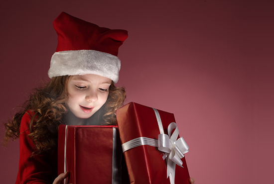 bigstock-litle-girl-open-red-gift-box_web