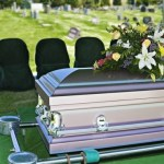 Planning a Catholic funeral?