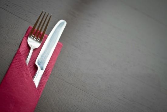 utensils_web