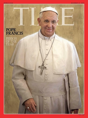 time-person-of-the-year-cover-pope-francis