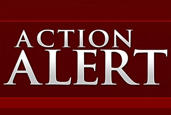 action-alert-feat