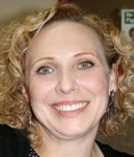 Susanne Shatila