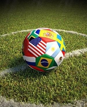 soccerball_crop