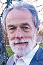 Peter Damgaard Hansen