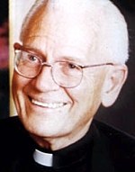 Father William Wasson