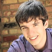 ConnorMcGinnis