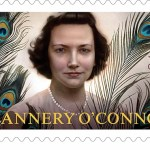 Flannery O'Connor: anything but hard to find