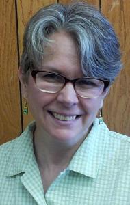 Kathy Grubbs