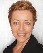 Gail Dorn
