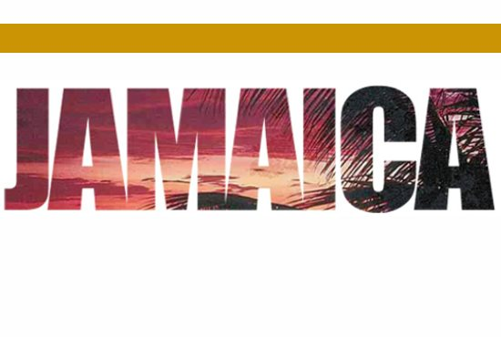JAMAICABEACHft