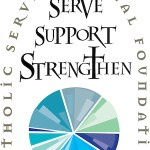 Annual Catholic Services Appeal hits $9.3 million pledge goal
