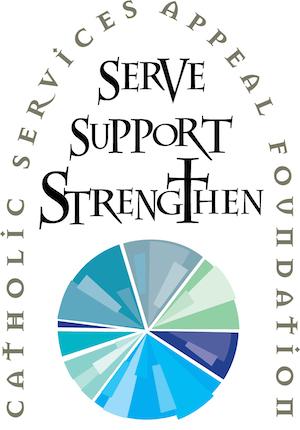 2015_csaf_logo 1