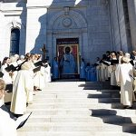 Cathedral, Basilica to welcome Holy Year by opening Holy Doors Dec. 13