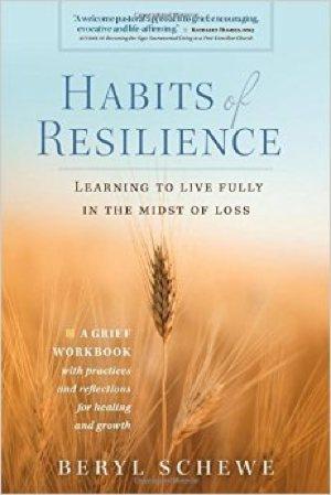 HabitsResilience